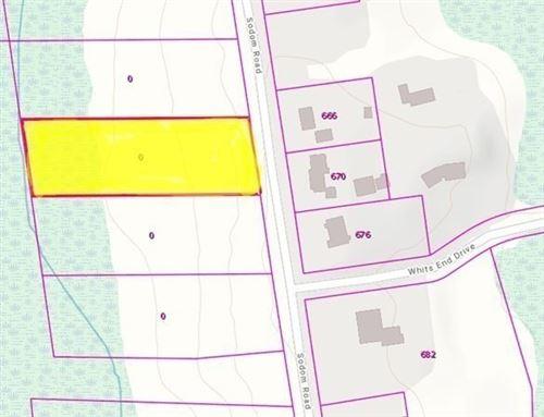 Photo of Lot 7B Sodom Rd, Westport, MA 02790 (MLS # 72897802)