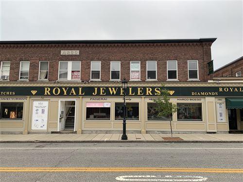 Photo of 52 Main Street #C, Andover, MA 01810 (MLS # 72911802)