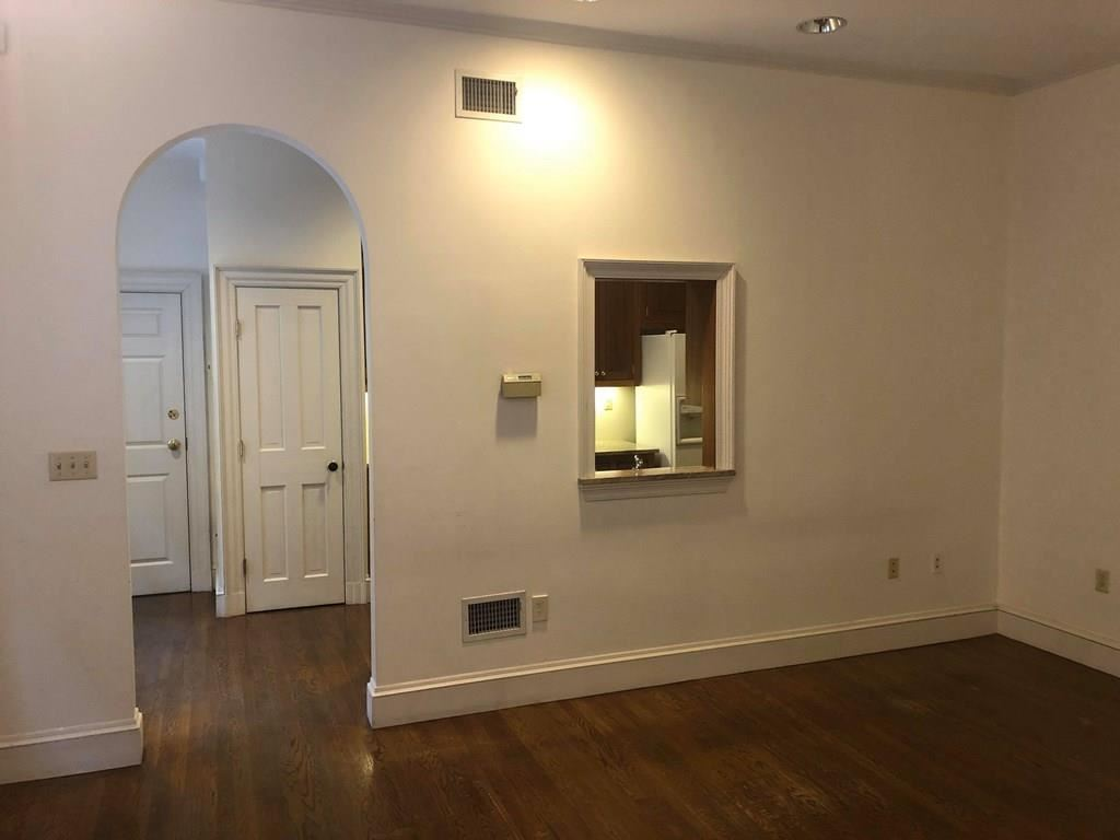 Photo of 87 Mt. Vernon Street #L-1, Boston, MA 02108 (MLS # 72729802)