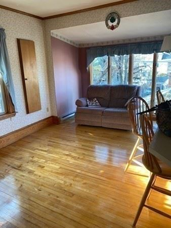 Photo of 9 Lamoille Ave #2, Haverhill, MA 01835 (MLS # 72775803)
