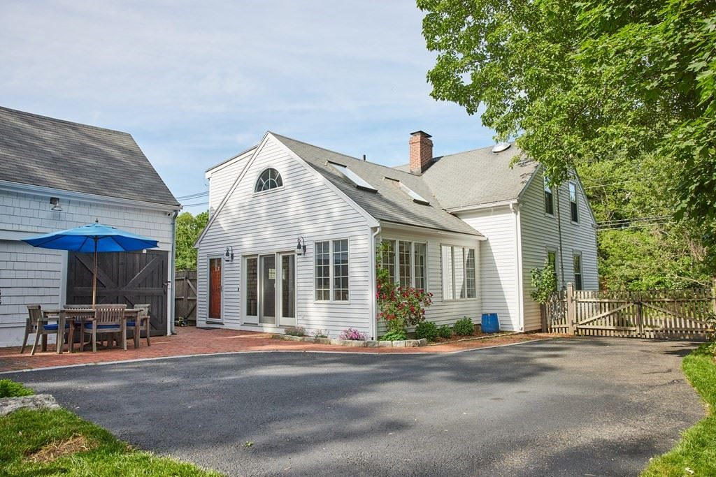 776 Cabot St, Beverly, MA 01915 - MLS#: 72849803
