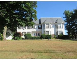 Photo of 493 Main St, Dunstable, MA 01827 (MLS # 72575804)
