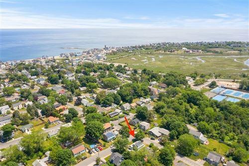Photo of 158 Webster Ave, Marshfield, MA 02050 (MLS # 72847804)