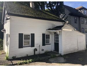 Photo of 9 Bevel St, Lawrence, MA 01841 (MLS # 72555805)