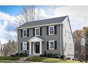 Photo of 102 WEST CENTRAL STREET, Natick, MA 01760 (MLS # 72584805)
