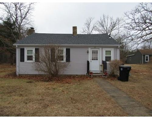 Photo of 17 Hillcrest st, Dartmouth, MA 02727 (MLS # 72612806)