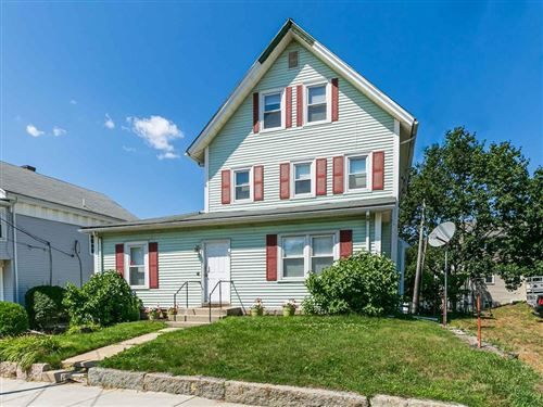 Photo of 69 East Central Street, Franklin, MA 02038 (MLS # 72694807)