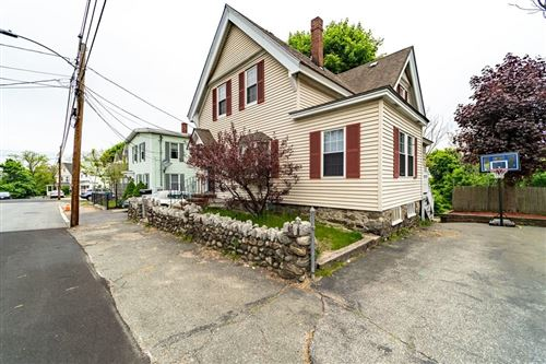 Photo of 17 Woodland Ct, Lawrence, MA 01841 (MLS # 72664808)