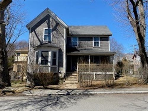 Photo of 1 Ramsdell, Marblehead, MA 01945 (MLS # 72813808)