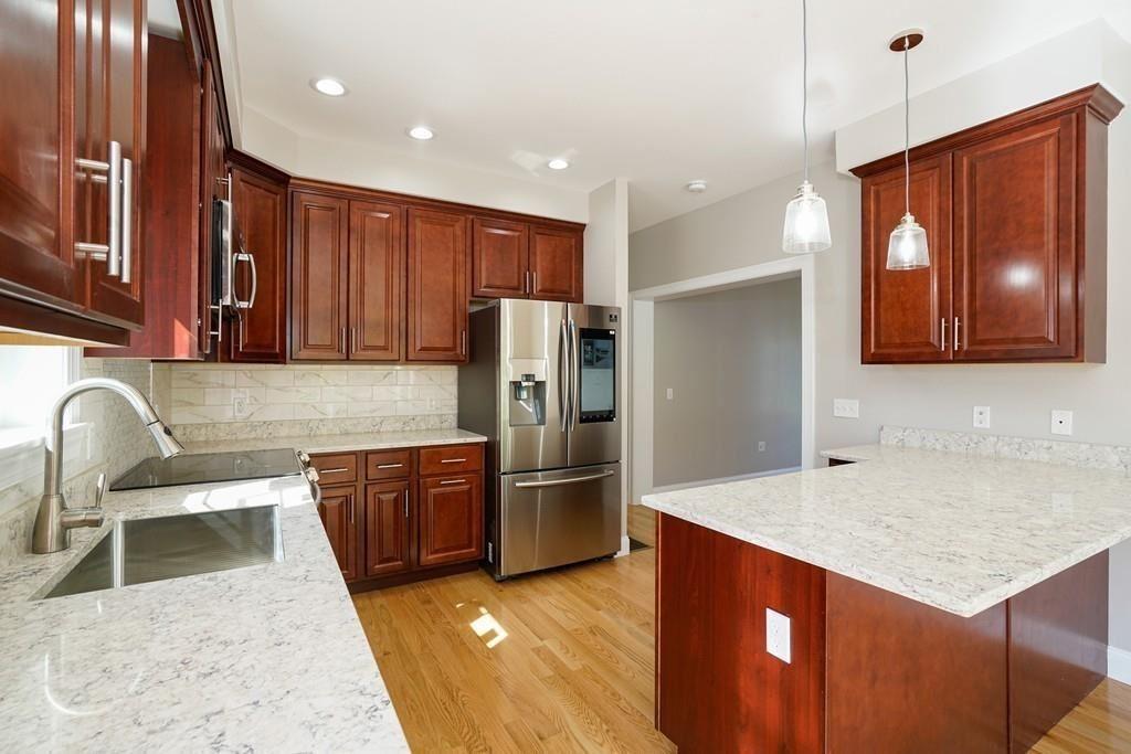 77 Cotting Street #1, Medford, MA 02155 - #: 72662808