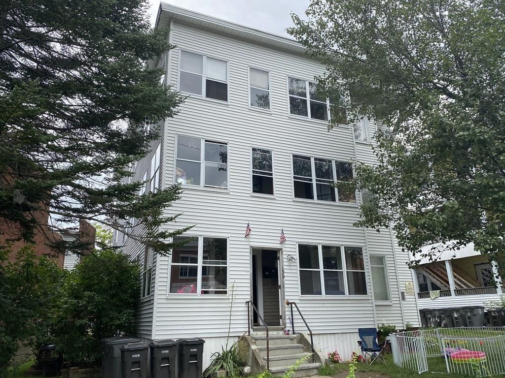 199 Main Street, Gardner, MA 01440 - #: 72701808