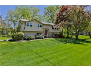 Photo of 49 Greenwood Rd, Andover, MA 01810 (MLS # 72503809)