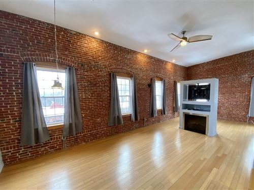 Photo of 1511 Main St #CPH6, Worcester, MA 01603 (MLS # 72792809)