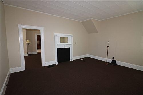 Photo of 19 Center St. #1, Winthrop, MA 02152 (MLS # 72843809)