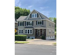 Photo of 880 FELLSWAY #880, Medford, MA 02155 (MLS # 72517810)