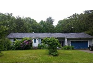 Photo of 7 King Ter, Leicester, MA 01524 (MLS # 72521811)