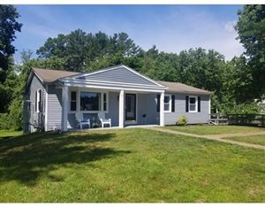 Photo of 115 County Rd, Freetown, MA 02717 (MLS # 72527811)