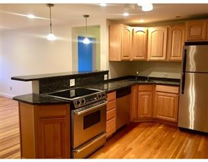 Photo of 333 Central St #3D, Saugus, MA 01906 (MLS # 72568811)