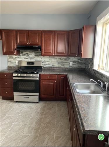 Photo of 651 South Main St. #1, Fall River, MA 02721 (MLS # 72612811)