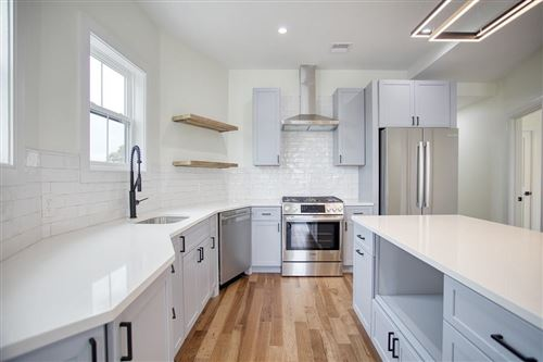 Photo of 89 Central Ave #3, Chelsea, MA 02150 (MLS # 72685811)