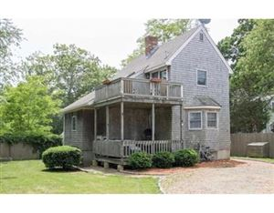Photo of 24 Plymouth Ave OB538, Oak Bluffs, MA 02557 (MLS # 72431812)