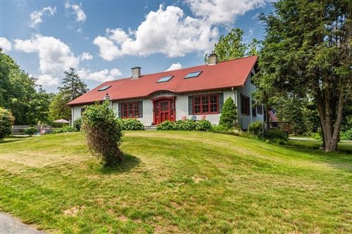 Photo of 9 Yorkshire Dr, Natick, MA 01760 (MLS # 72866812)