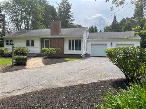 Photo of 31 Main St, Pepperell, MA 01463 (MLS # 72873812)