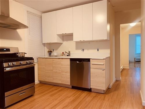 Photo of 1572 Tremont Street #1, Boston, MA 02120 (MLS # 72465813)