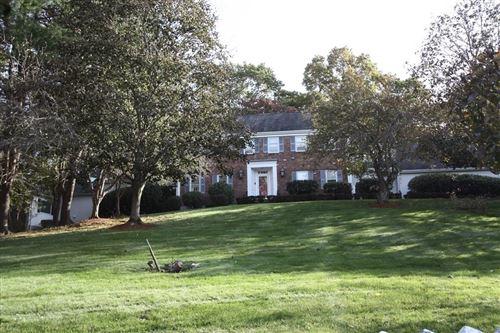 Photo of 90 Countryside Lane, Milton, MA 02186 (MLS # 72753813)