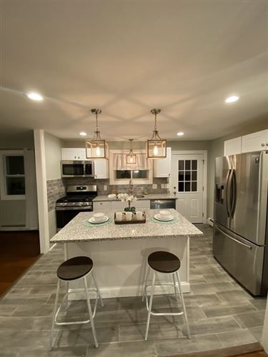 Photo of 315 Hixville Rd, Dartmouth, MA 02747 (MLS # 72887813)
