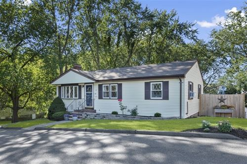 Photo of 45 Home St, Peabody, MA 01960 (MLS # 72897813)