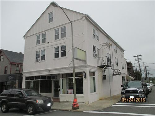 Photo of 18-20 Albion St, Wakefield, MA 01880 (MLS # 72602814)