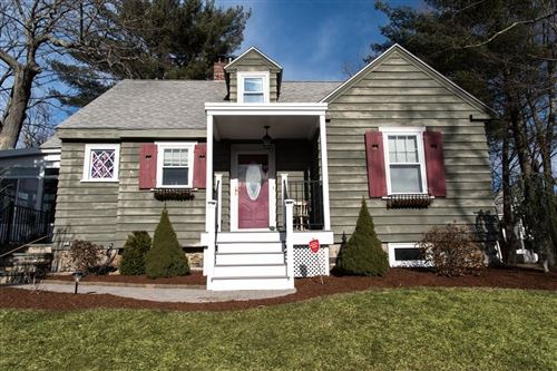 Photo of 88 S Main St, Milford, MA 01757 (MLS # 72690814)