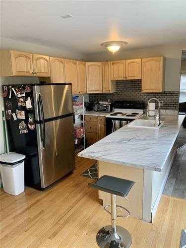 Photo of 1 Park Ave #D, Haverhill, MA 01832 (MLS # 72773814)