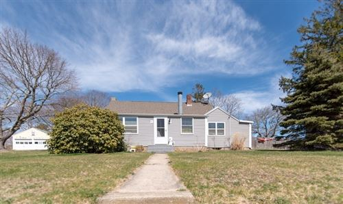 Photo of 85 Cranberry Hwy, Bourne, MA 02532 (MLS # 72787814)