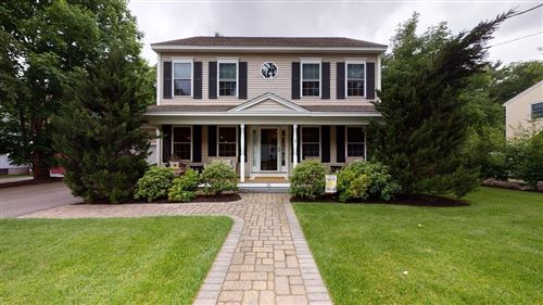 Photo of 32 Eames St, North Reading, MA 01864 (MLS # 72843815)