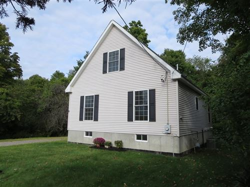 Photo of 9 Western Ave, Sherborn, MA 01770 (MLS # 72852815)