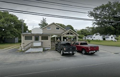 Photo of 379 Sconticut Neck Rd, Fairhaven, MA 02719 (MLS # 72878815)