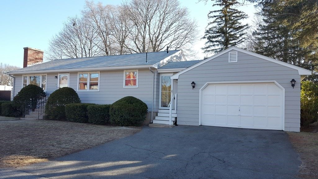 6 Foster Ave, Woburn, MA 01801 - #: 72772815