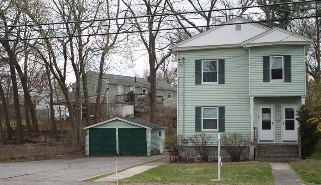 139-141 Middlesex St, Chelmsford, MA 01863 - MLS#: 72819815