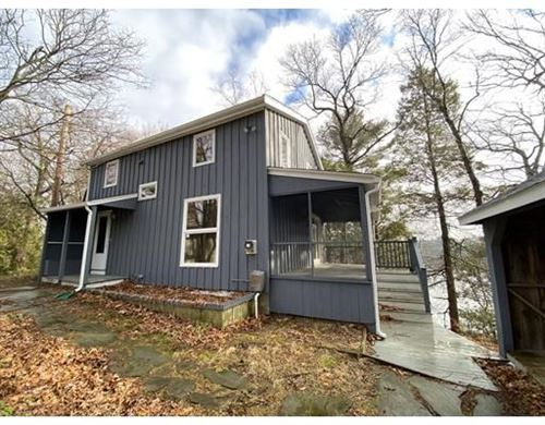 Photo of 20-R Longfellow Rd, Wenham, MA 01984 (MLS # 72608816)