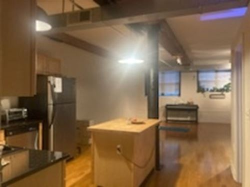 Photo of 160 Fremont #105, Worcester, MA 01603 (MLS # 72827816)