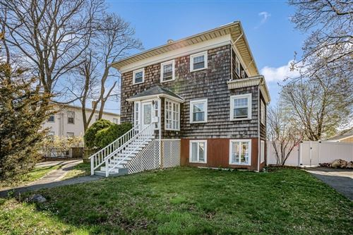 Photo of 31 Union Ct, Lynn, MA 01902 (MLS # 72816817)