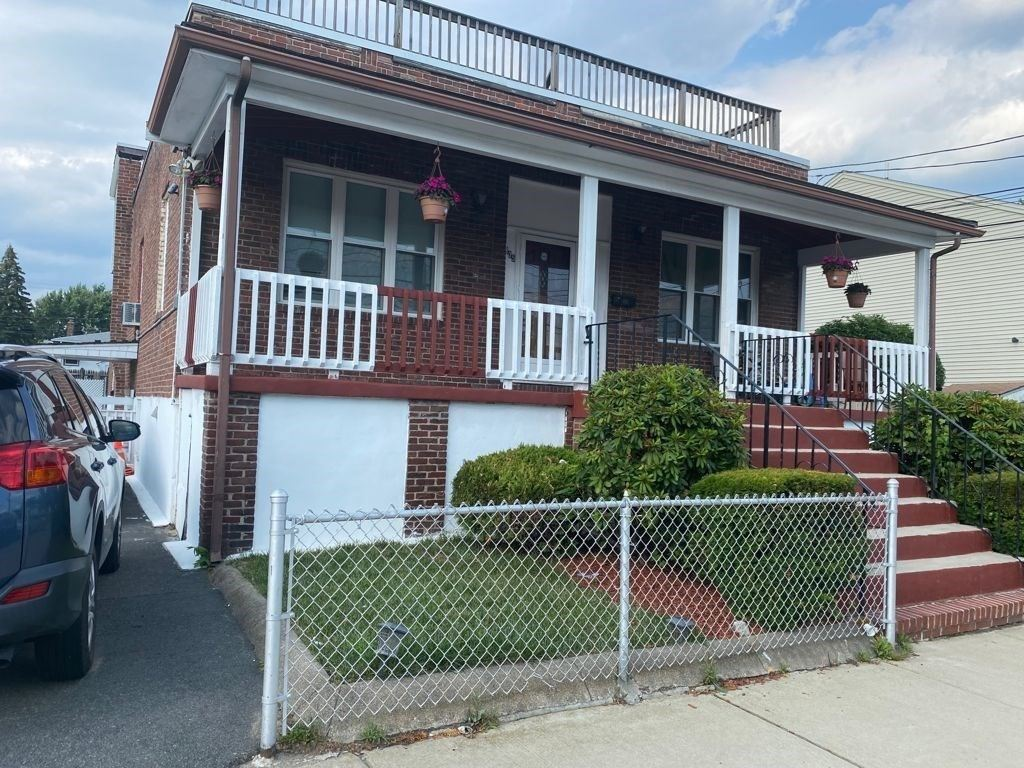 305 Mountain Ave, Revere, MA 02151 - MLS#: 72862818