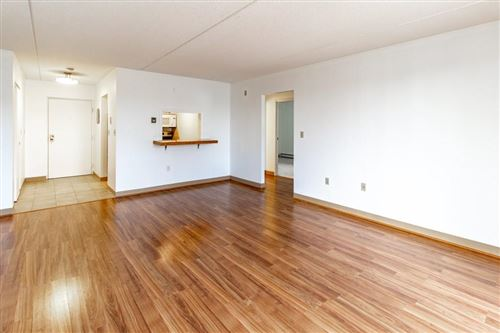 Photo of 301 Lowell St #32, Somerville, MA 02145 (MLS # 72630822)