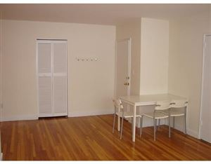 Photo of 2012 Commonwealth #1B, Boston, MA 02135 (MLS # 72443823)