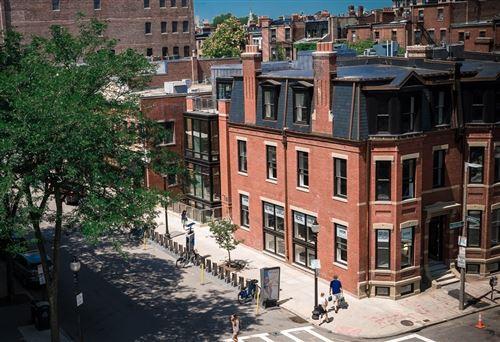 Photo of 321 Newbury, Boston, MA 02115 (MLS # 72695823)