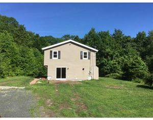 Photo of 75 South Ln, Granville, MA 01034 (MLS # 72519825)