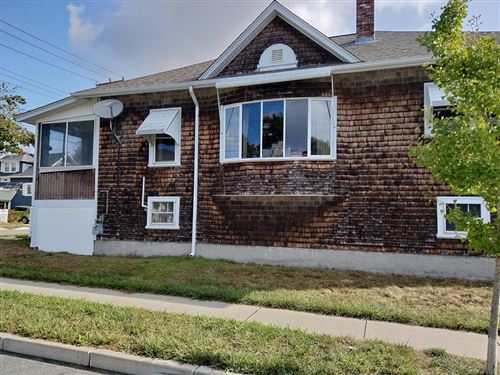 Photo of 59 Elm Ave, Fairhaven, MA 02719 (MLS # 72740825)