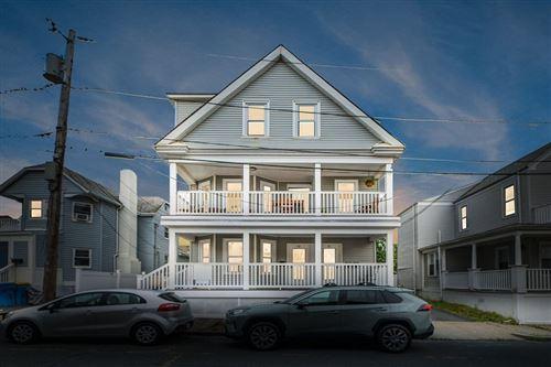 Photo of 51-53 Cutler Street #1, Winthrop, MA 02152 (MLS # 72897825)